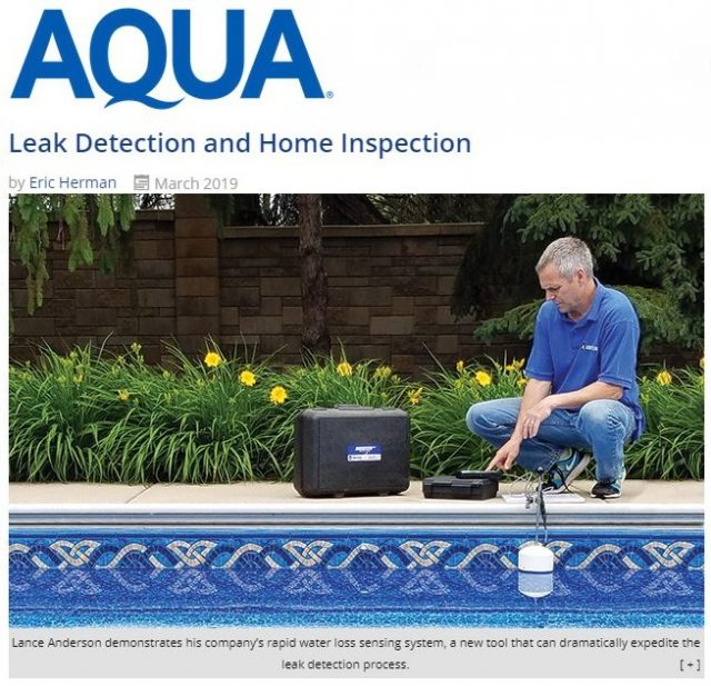 Leak Tools Blog