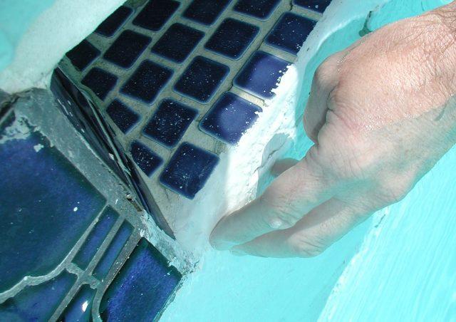 Common Skimmer Repair Solutions Leak Tools Blog